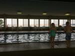 Silver Lake: Beach Hopping