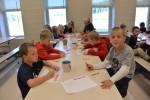 More School