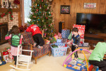 The Day After Christmas 2015