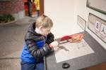 Mid-Winter Break 2016: Indianapolis Children's Museum