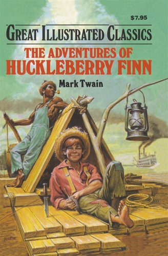 ADVENTURES_OF_HUCKLEBERRY_FINN-2
